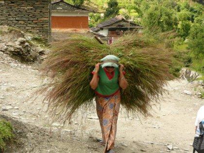 2009-Nepal_56