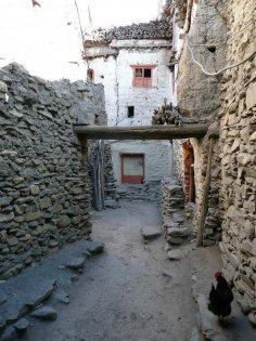 2009-Nepal_71
