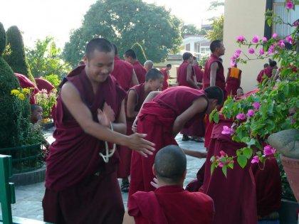 2009-Nepal_80