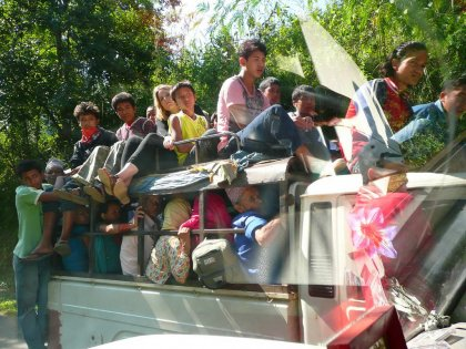 2009-Nepal_83