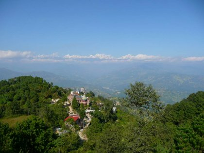 2009-Nepal_98