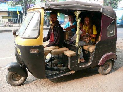 2009-Indija_29