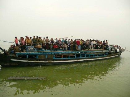 2009-Indija_32