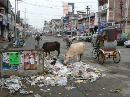 2009-Indija_36
