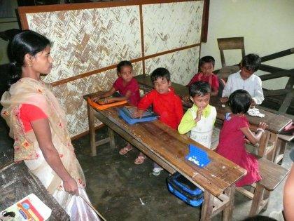 2009-Indija_38