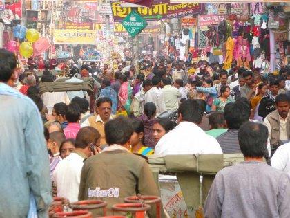 2009-Indija_41