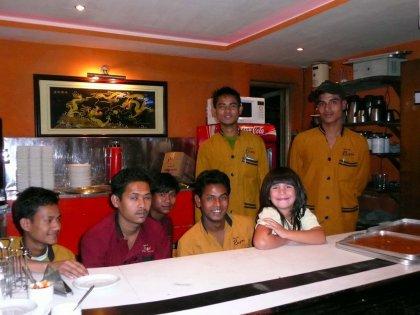2009-Indija_48
