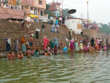 2009-Indija_54