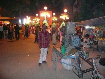 2009-Indija_75