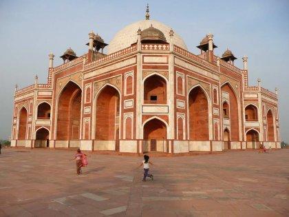 2009-Indija_79