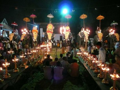 2009-indija_118