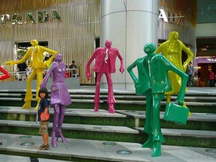 2010-Singapur_03