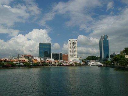 2010-Singapur_05