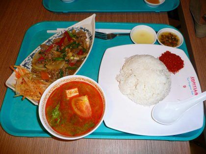 2010-Singapur_22