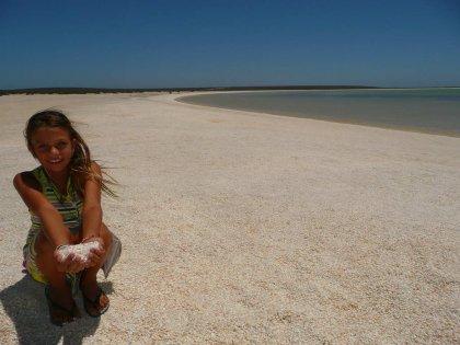 2010-Avstralija_049