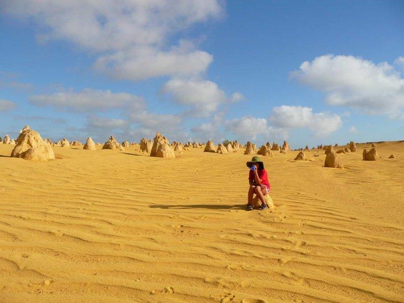 2010-Avstralija_064
