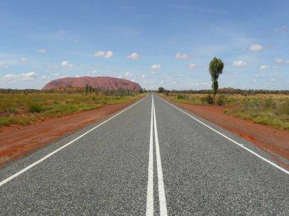 2010-Avstralija_073