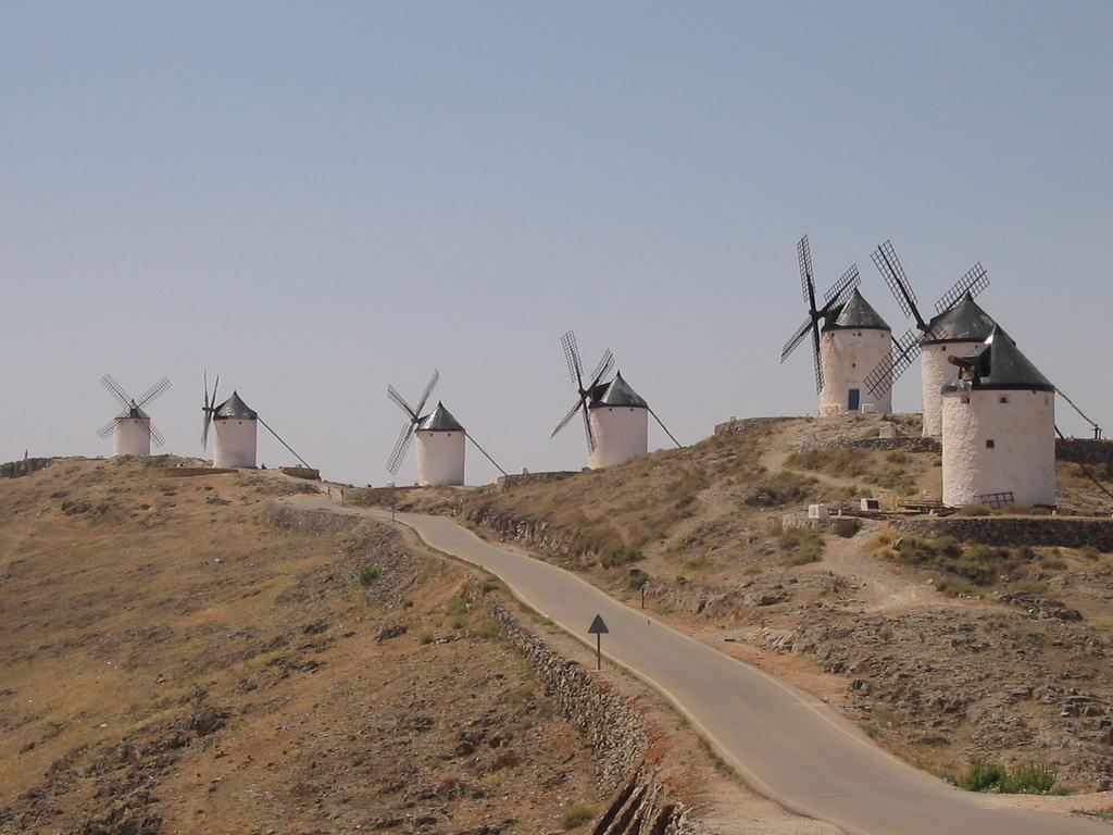 2005-spanija_01.JPG