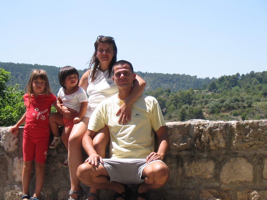 2005-spanija_03.JPG