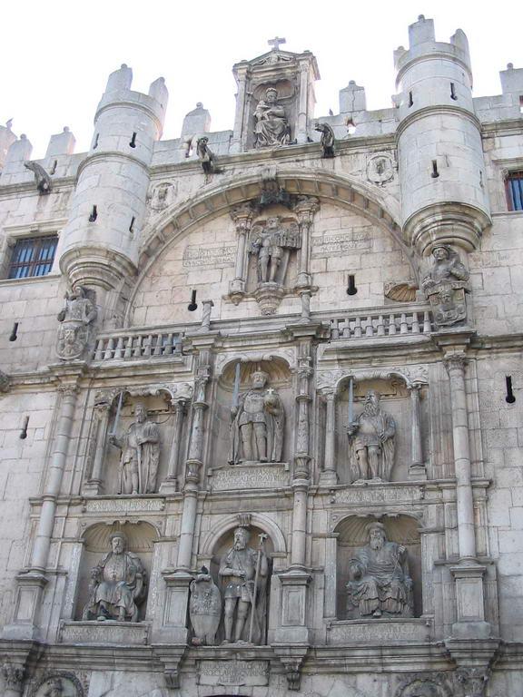 2005-spanija_16.JPG