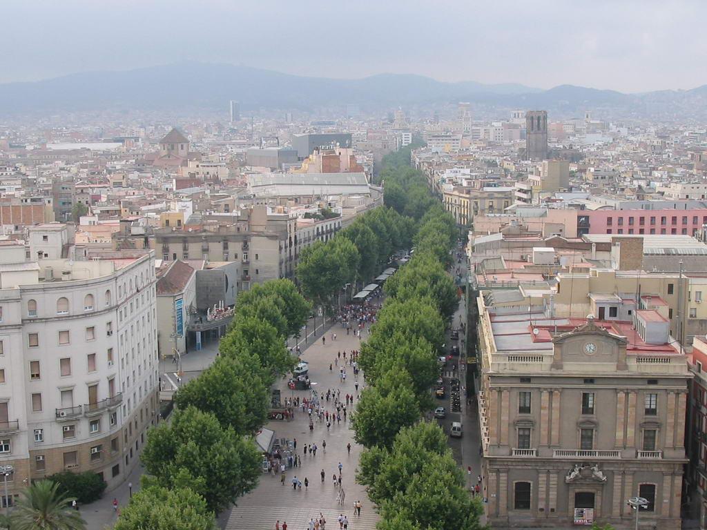 2005-spanija_31.JPG