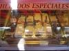 2005-spanija_26.JPG