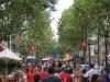 2005-spanija_29.JPG