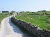 2007-irska_31.JPG