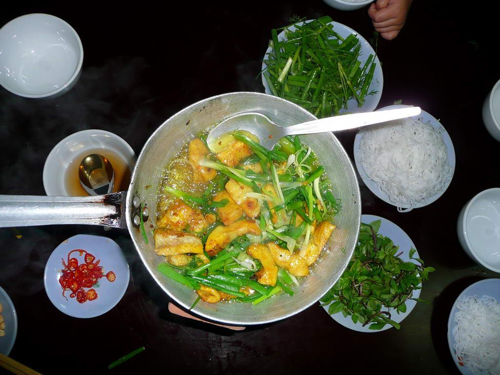 2007-vietnam_03.JPG