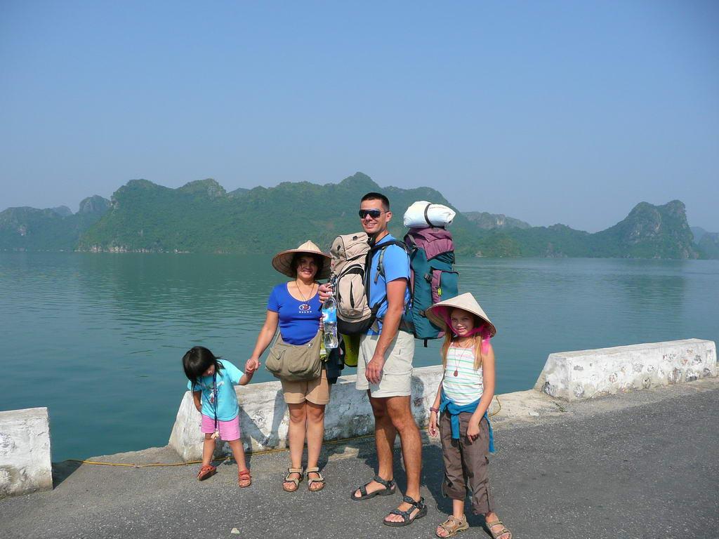 2007-vietnam_07.JPG