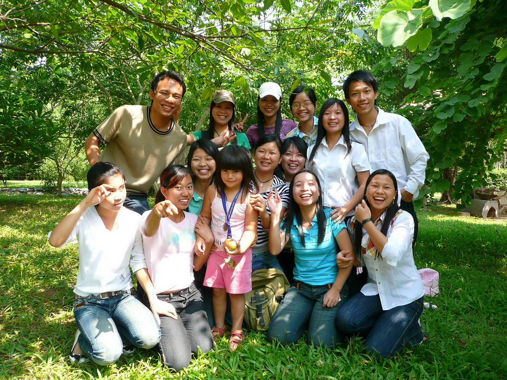 2007-vietnam_09.JPG