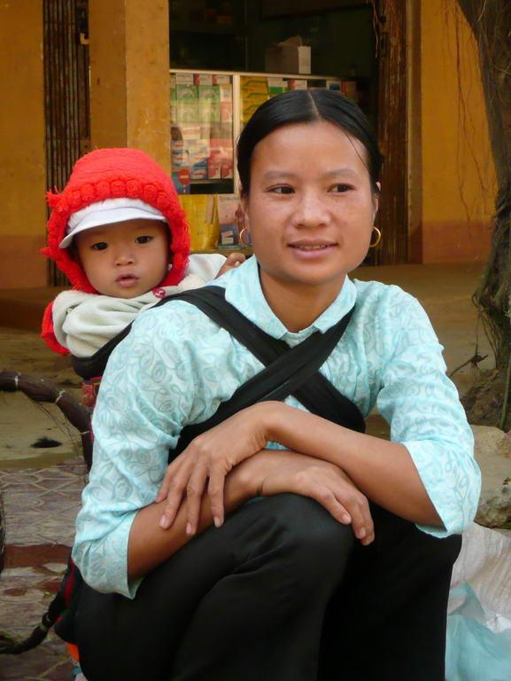 2007-vietnam_15.jpg