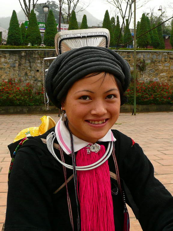 2007-vietnam_26.jpg