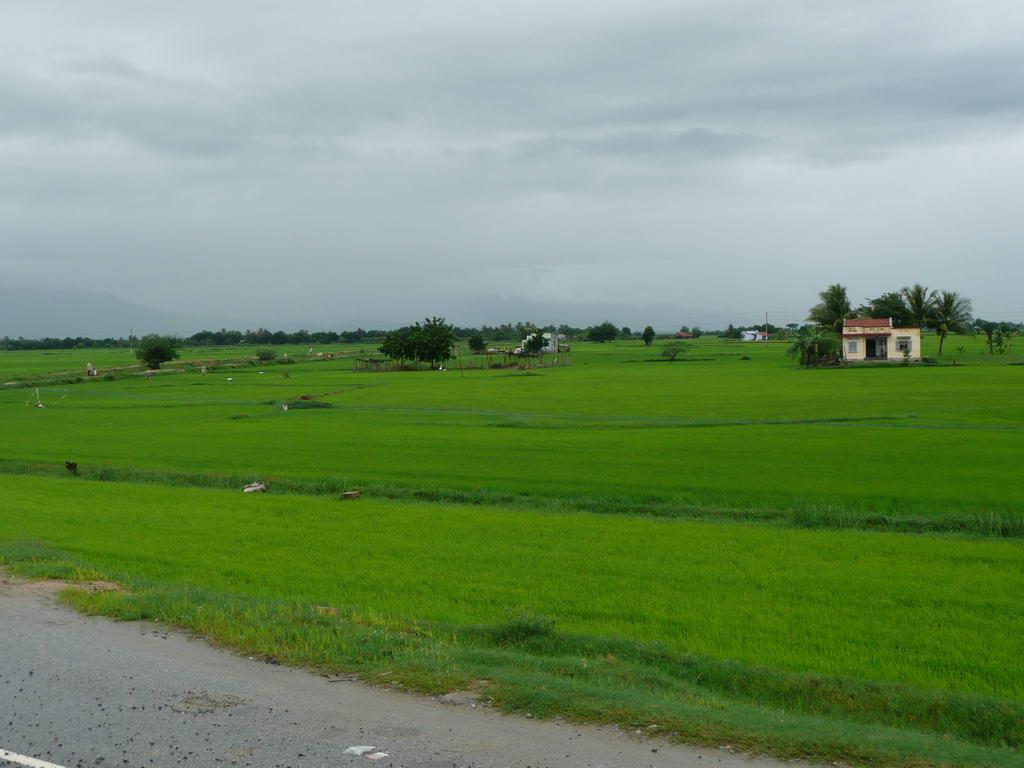 2007-vietnam_46.JPG