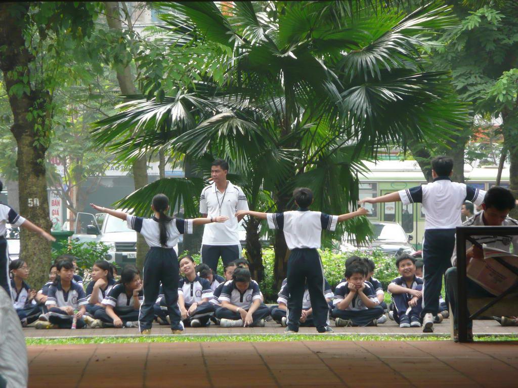 2007-vietnam_49.JPG