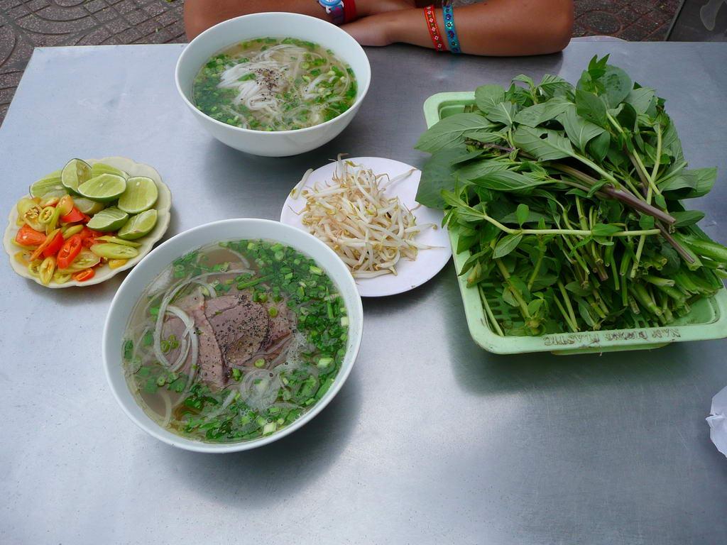 2007-vietnam_58.JPG