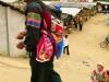 2007-vietnam_20.jpg