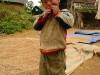 2007-vietnam_21.JPG