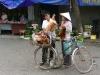 2007-vietnam_36.jpg