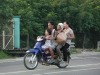 2007-vietnam_57.JPG