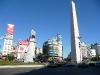 2008-argentina&chile_02.JPG