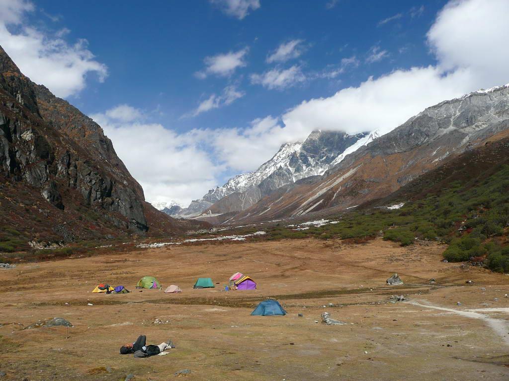 2009-Indija_19