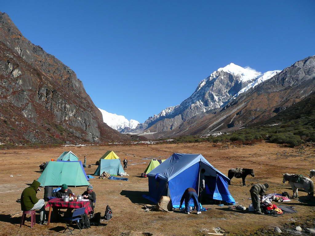 2009-Indija_20