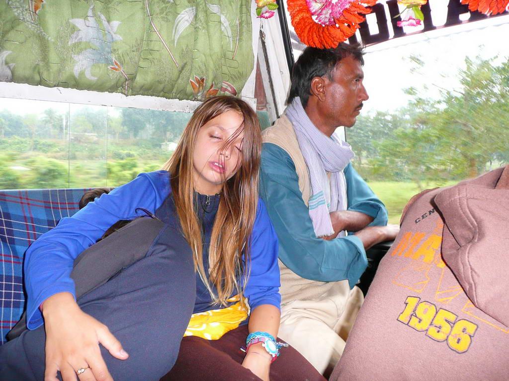 2009-Indija_39