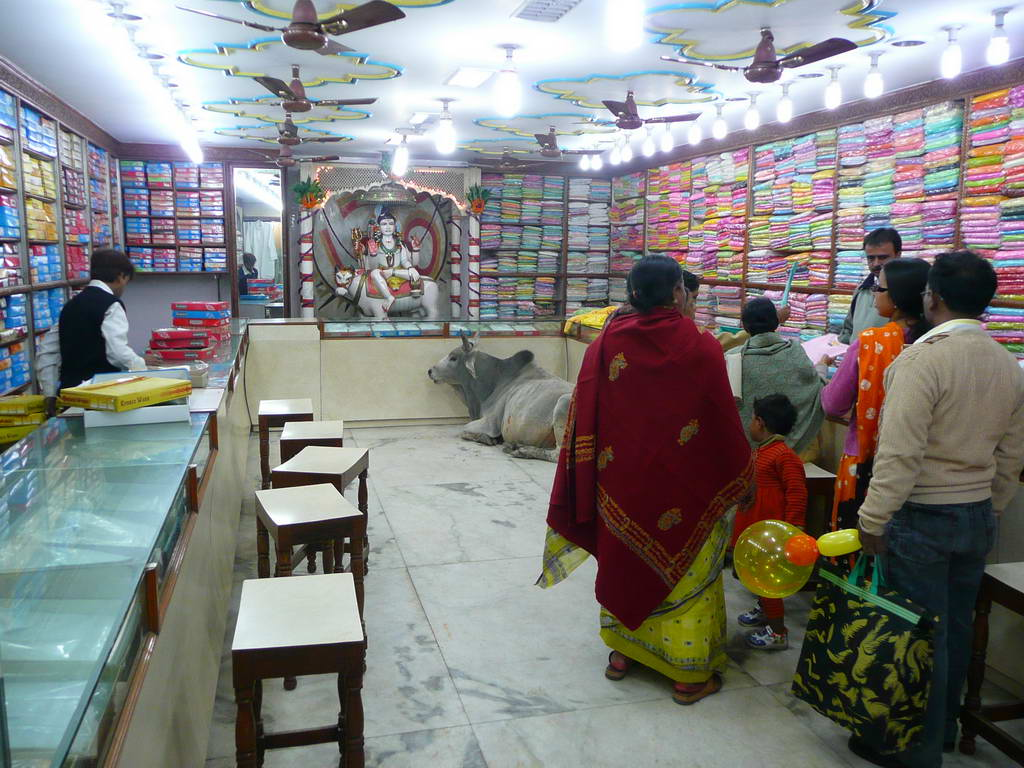 2009-Indija_45