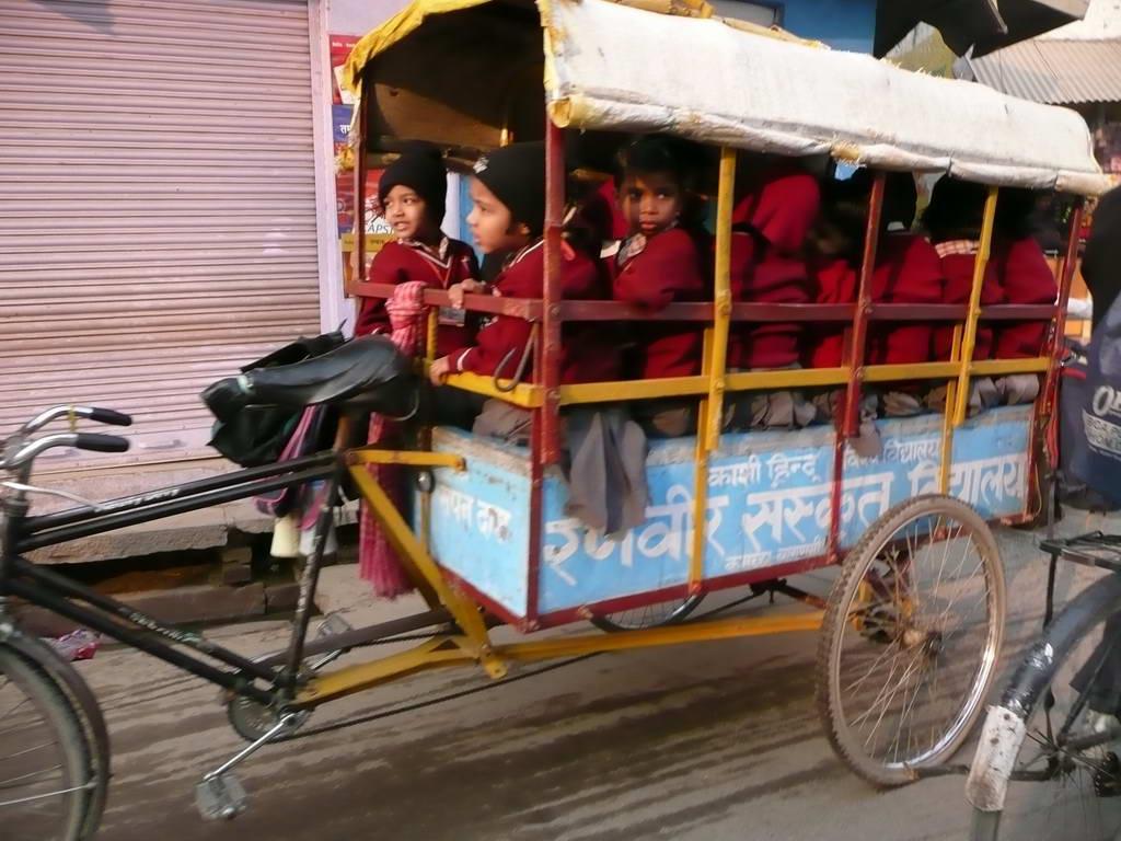 2009-Indija_59