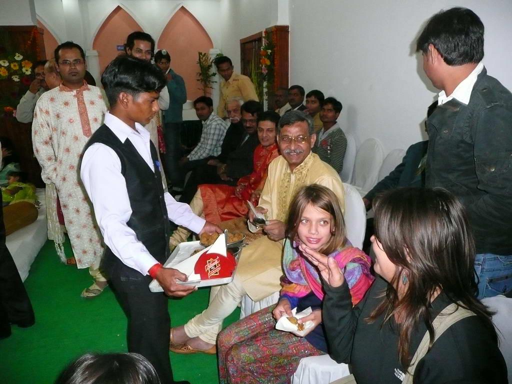 2009-Indija_74