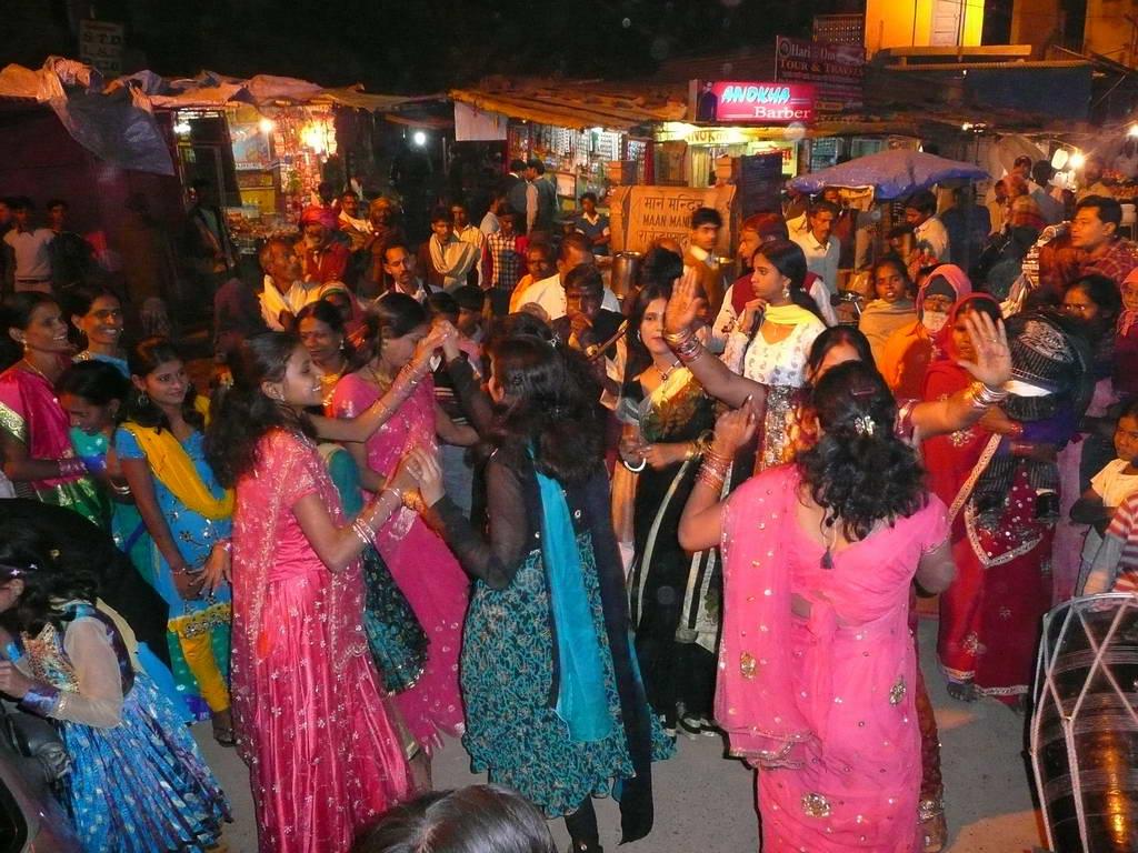 2009-Indija_76