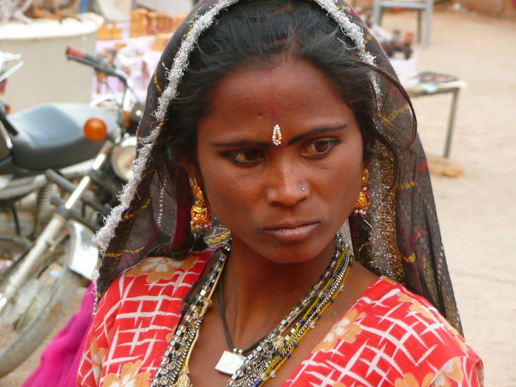 2009-Indija_80