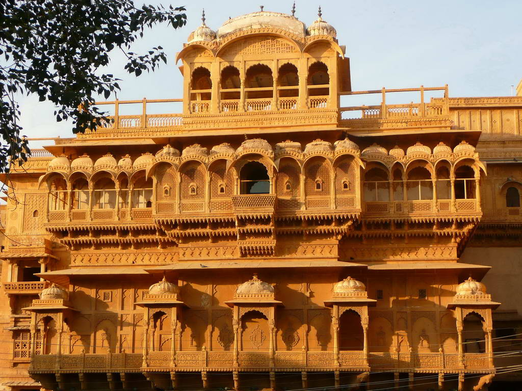 2009-Indija_81